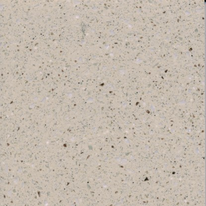 Himacslg Granite Cookie