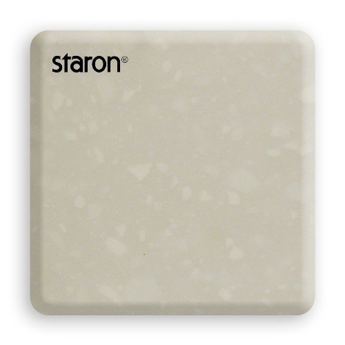 Staron PEBBLE Ice