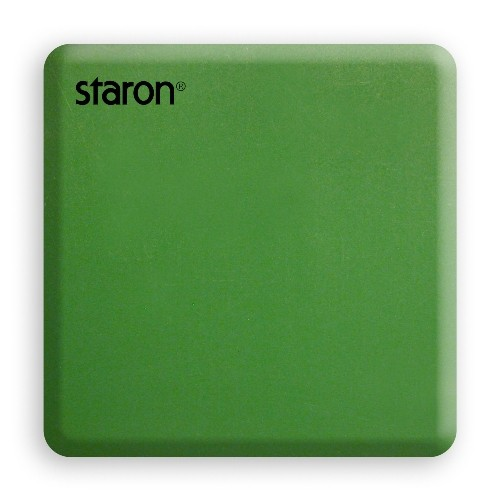 Staron SOLIDS Green Tea
