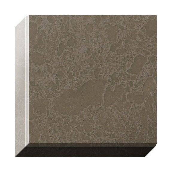 Кварц Cambria Marble Collybrooke