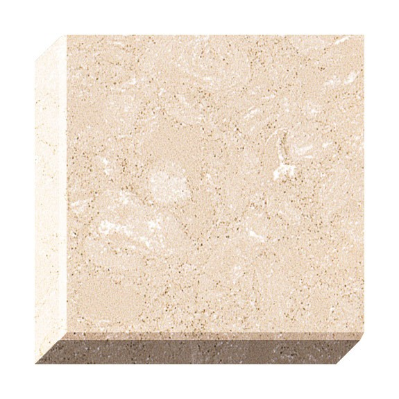 Кварц Cambria Marble Fairbourne