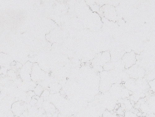 Кварц Samsung Radianz Marble Collection Denali Cloud