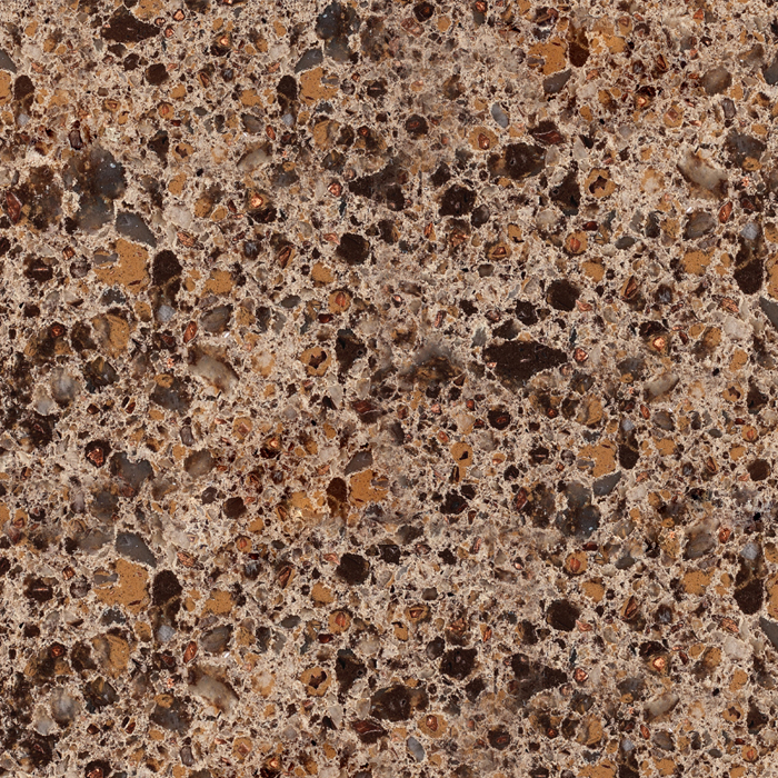Кварц Samsung Radianz Marble Collection Venetian Bronze