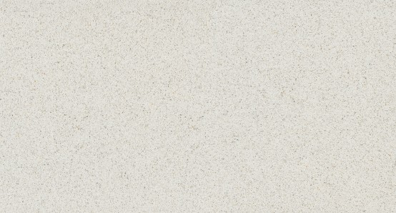 Кварц Silestone Mythology Blanco Norte