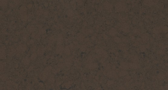 Кварц Silestone Rivers Gris Amazon