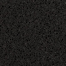 Кварц Scorino Quartz Surface Mystic Black