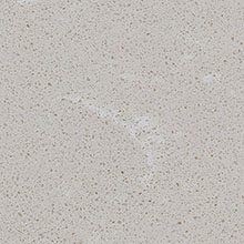 Кварц Scorino Quartz Surface Gelios Beige