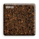 Staron TEMPEST Coffee Bean