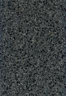 Himacslg Granite Gray Onix
