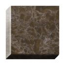 Кварц Cambria Marble New Brighton