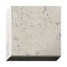 Кварц Cambria Marble Waverton