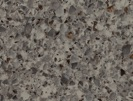 Кварц Samsung Radianz Marble Collection Imperial Gray