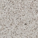 Кварц Scorino Quartz Surface Satin White