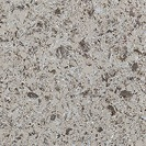 Кварц Scorino Quartz Surface Shimmer Sand