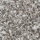 Кварц Scorino Quartz Surface Santal Grey
