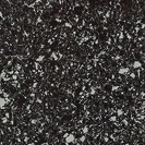 Кварц Scorino Quartz Surface Terra Brown